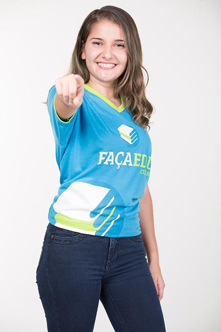 Bianca Medeiros